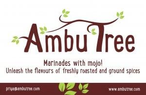 Ambu-Tree-banner-final