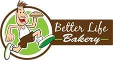better_life_logo_sm