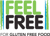 The Allergy Show Liverpool Feel Free for Gluten Free
