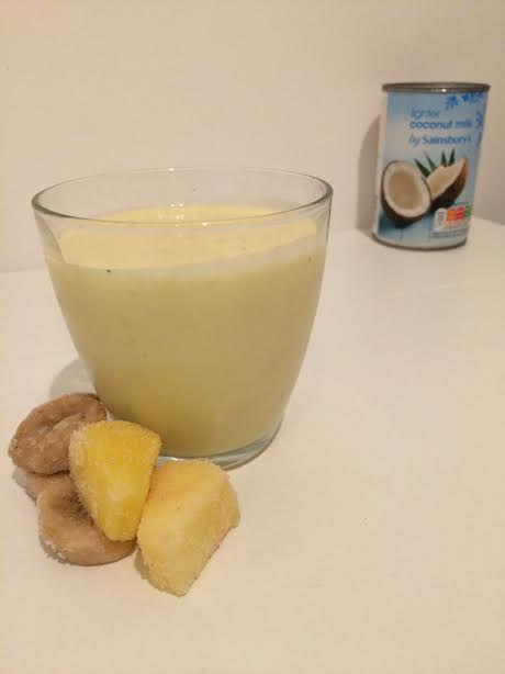 virgin-pina-colada-smoothie