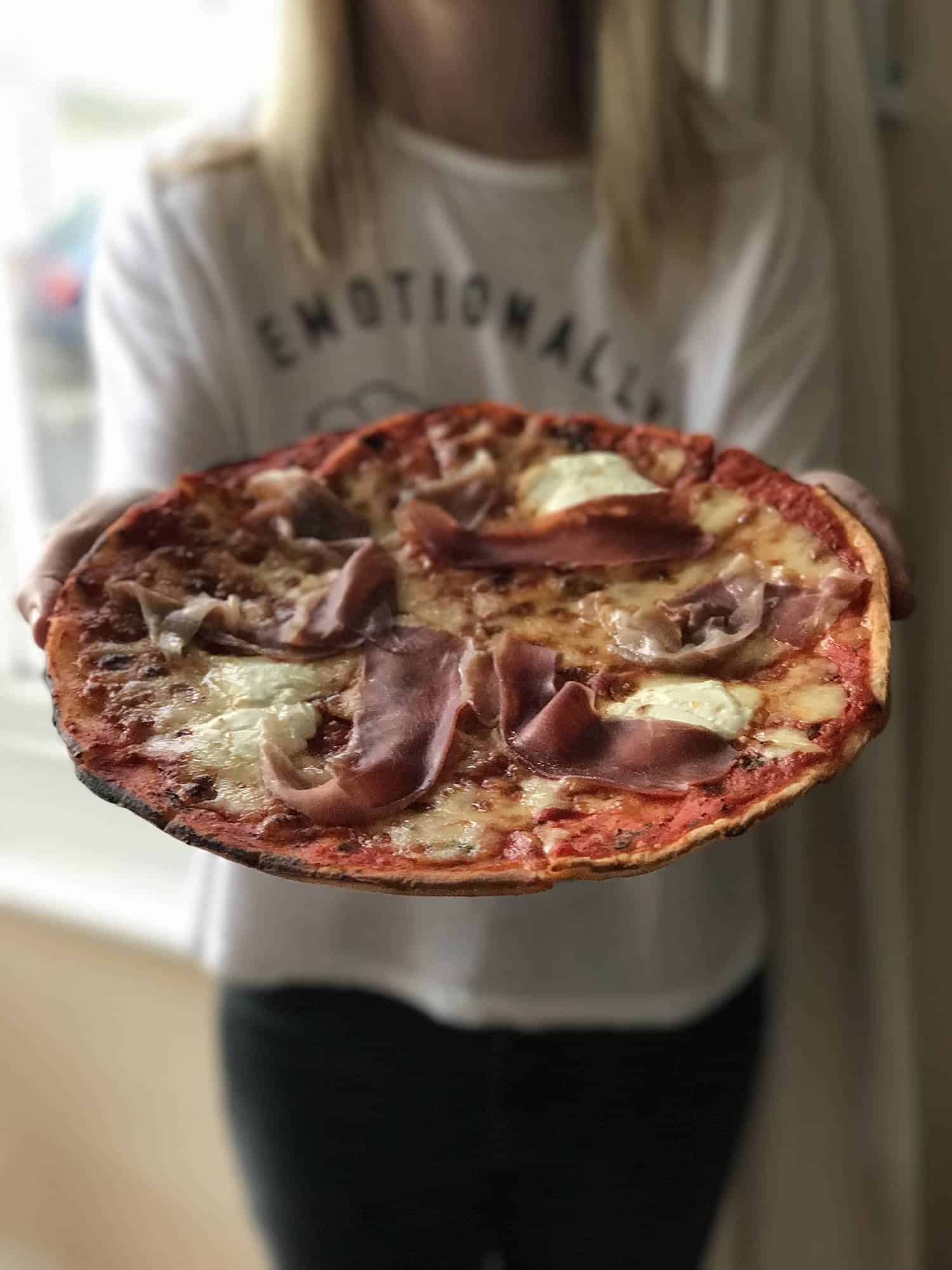 gluten-free-brighton-pizza-face