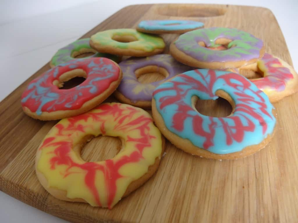 gluten-free-party-rings