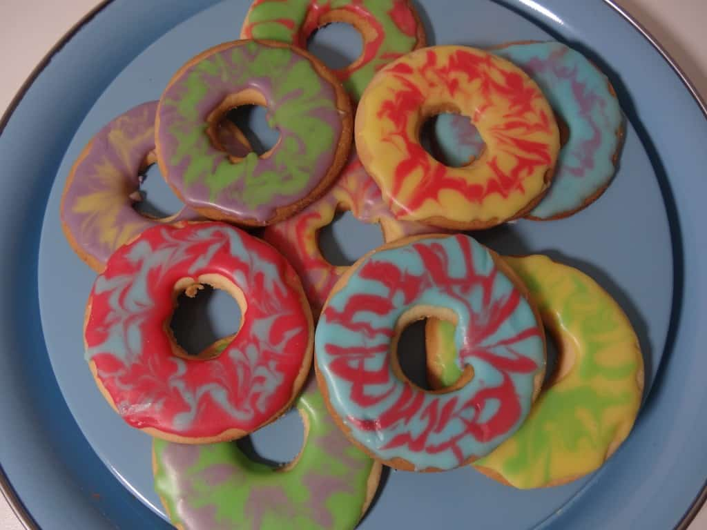 gluten-free-party-rings1