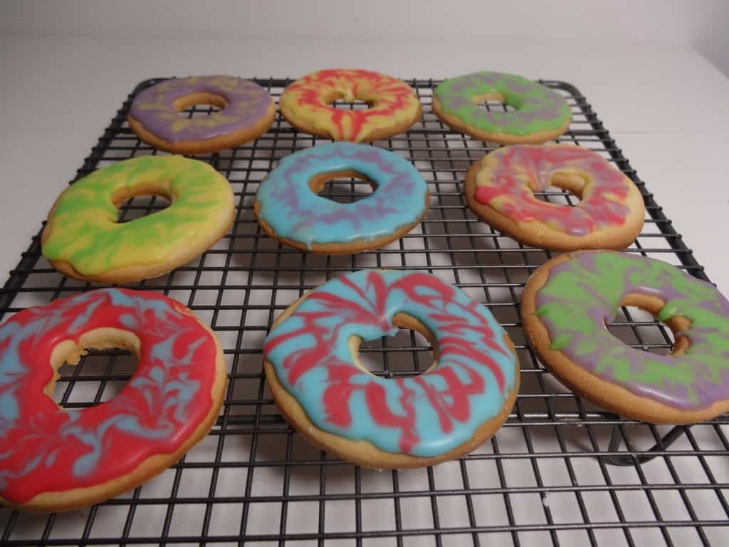 gluten-free-party-rings2