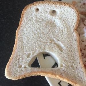 holey-bread-gluten-free-2