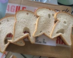 holey-bread-gluten-free-3