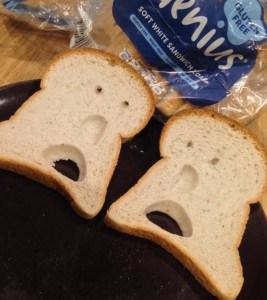 holey-bread-gluten-free-4