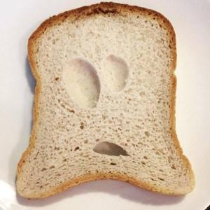 gluten-free-hole-face