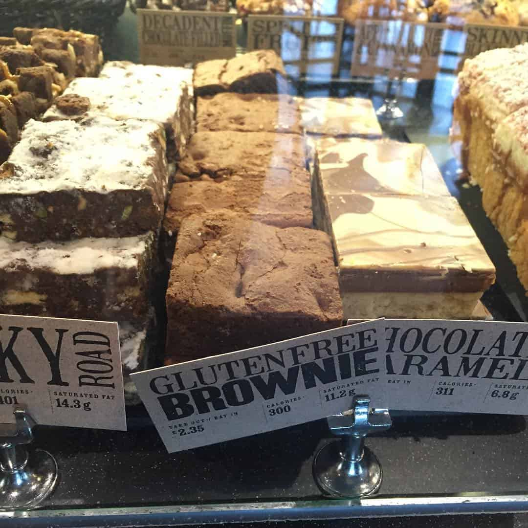 starbucks-gluten-free-brownie