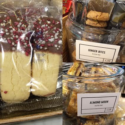 harris-hoole-colchester-gluten-free