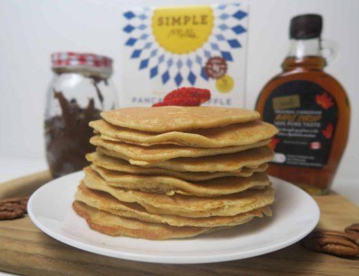 almond-flour-pancake-mix