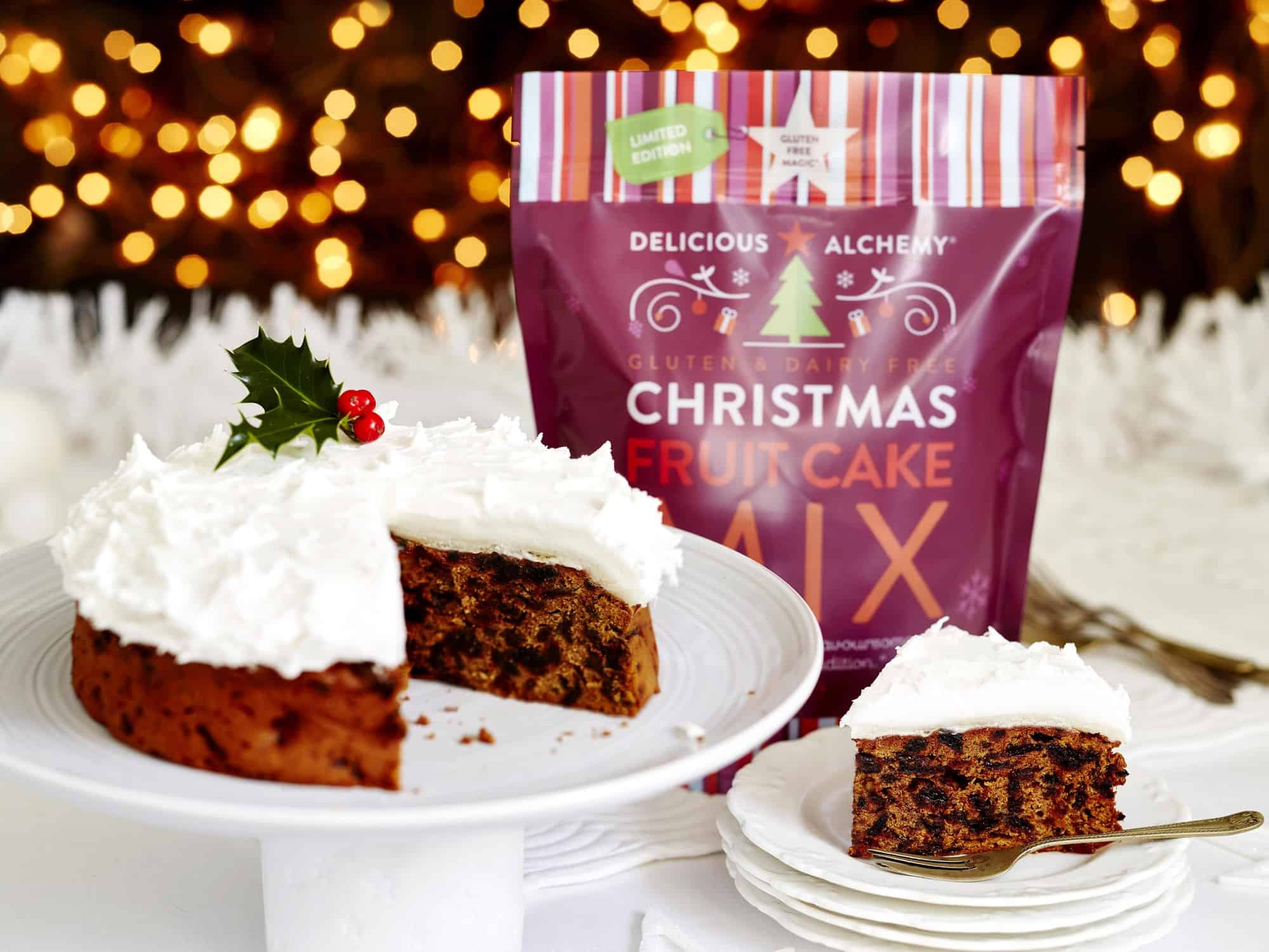 delicious-alchemy-christmas-cake-mix