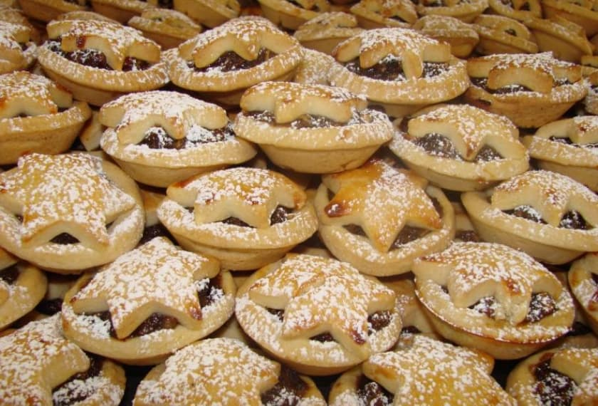 foods_of_athenry_mince_pies