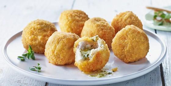 gluten-free-chicken-kievs