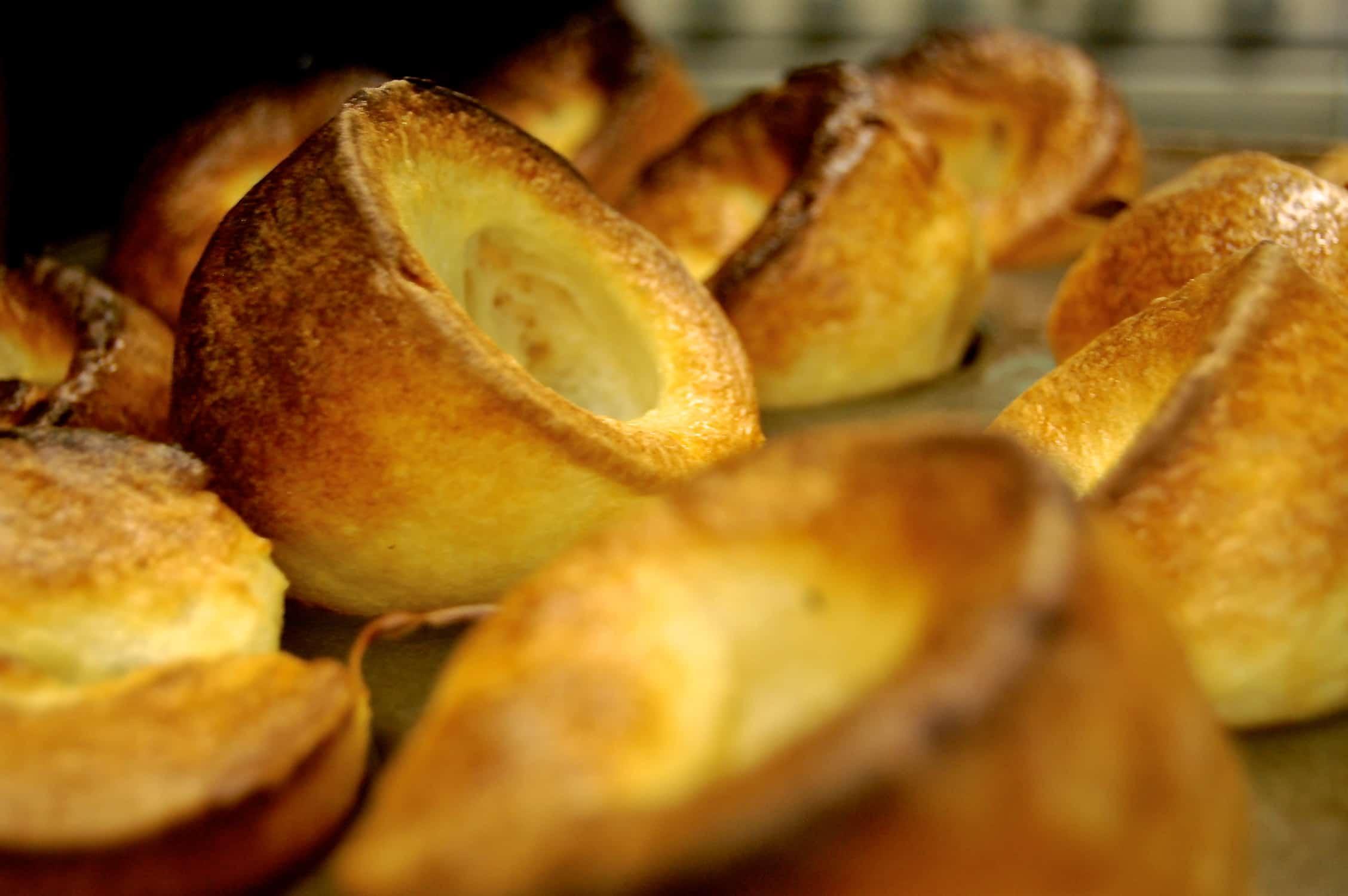 gluten-free-yorkshire-puds