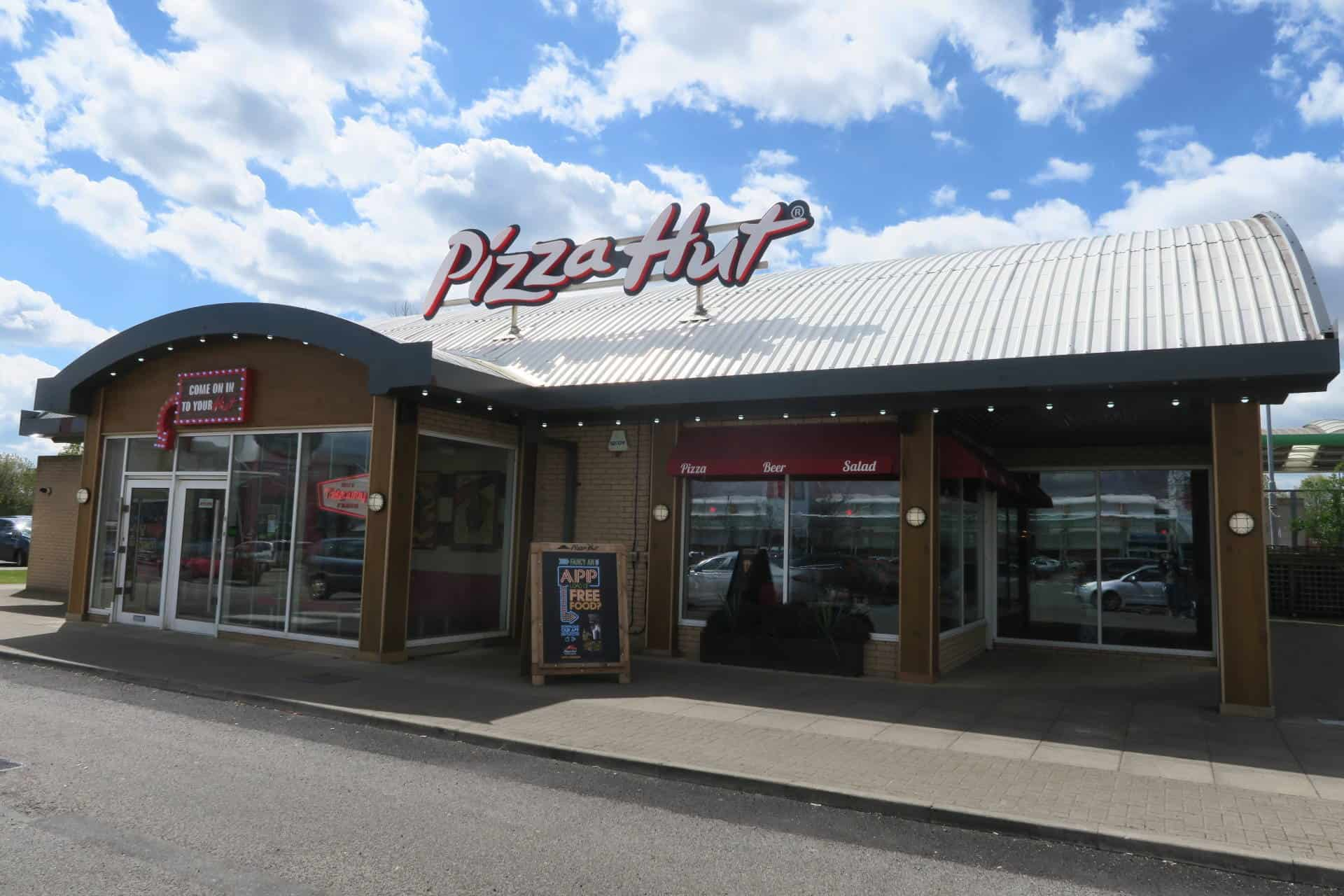 gluten-free-at-pizza-hut-colchester
