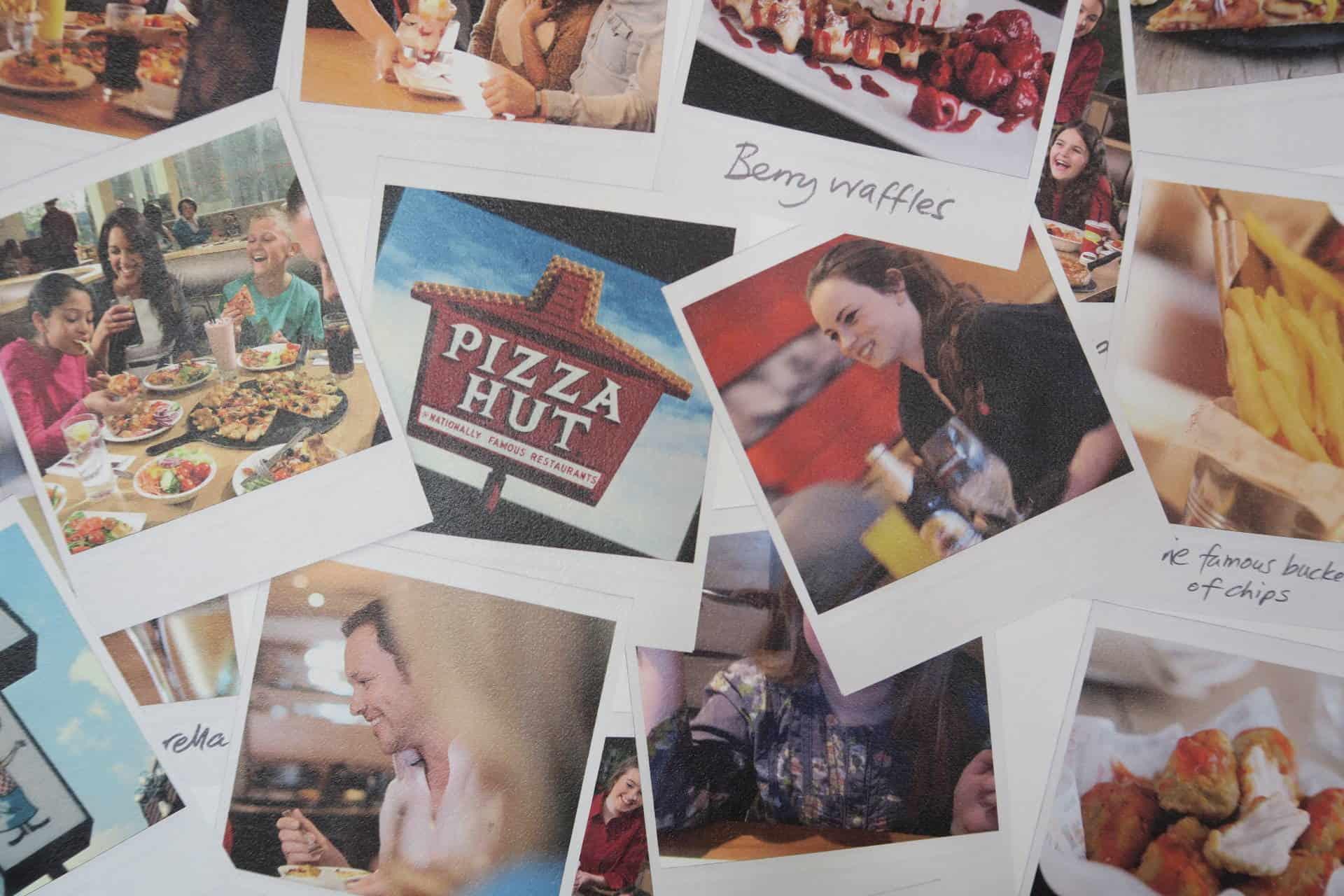 gluten-free-pizza-hut