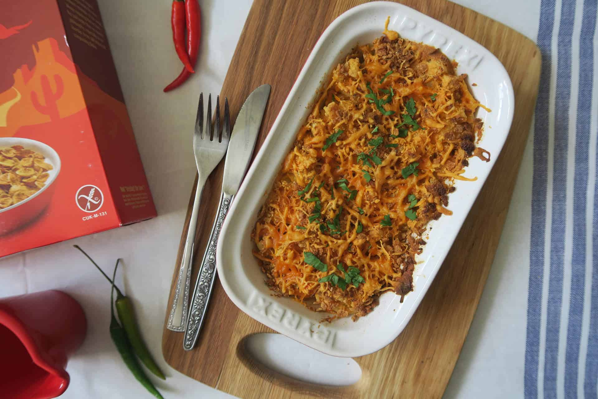 gluten-free-vegan-mac-and-cheese