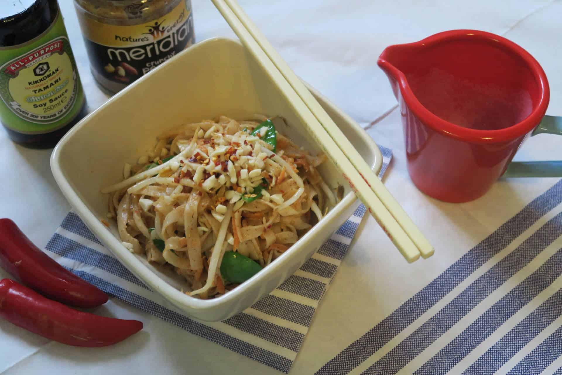 gluten-free-vegan-satay-noodles