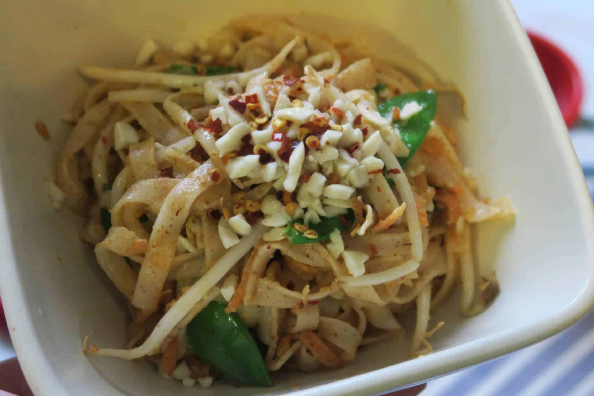 vegan-gluten-free-satay-noodles