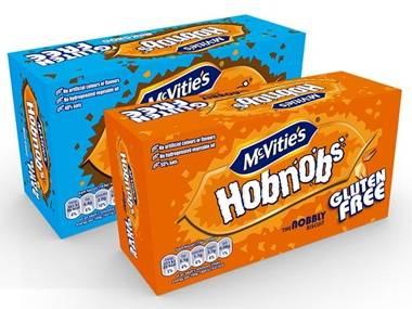 gluten-free-hobnobs