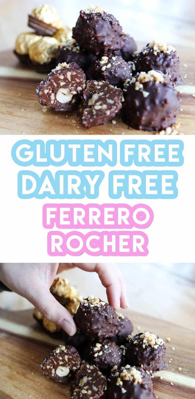 gluten-free-dairy-free-fererro-rocher-recipe-pinterest
