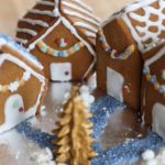 The ULTIMATE Gluten-free Christmas Guide for 2020