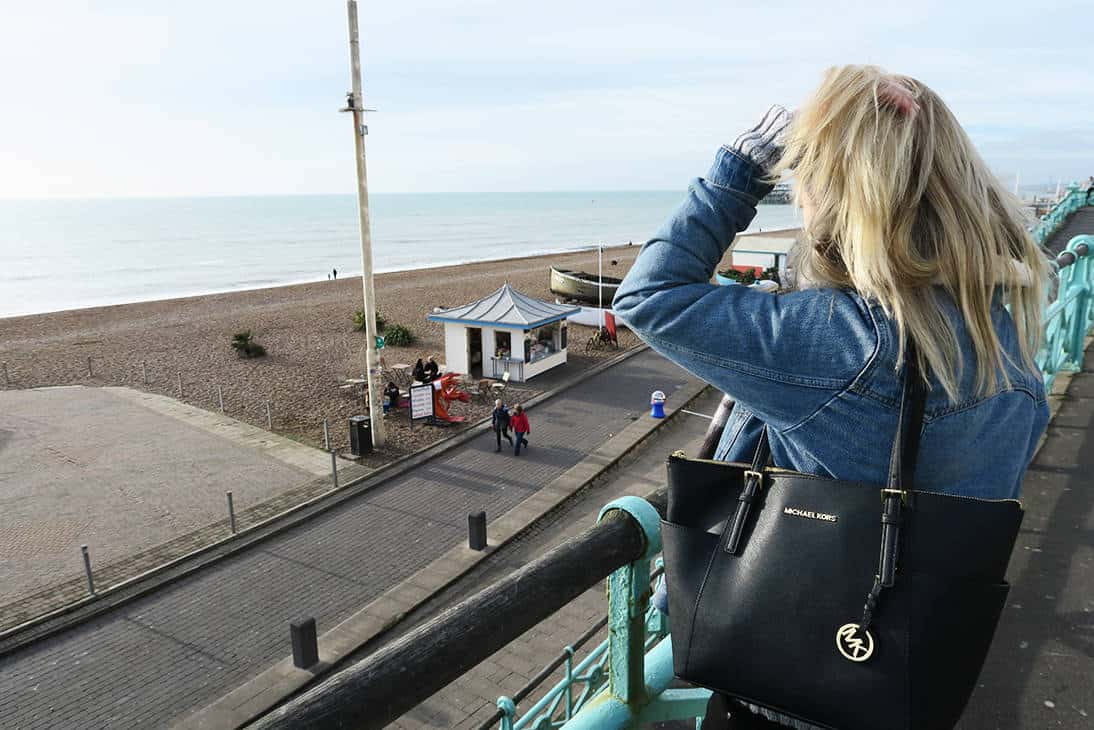 becky-excell-brighton-2017