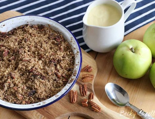 gluten-free-apple-crumble-2
