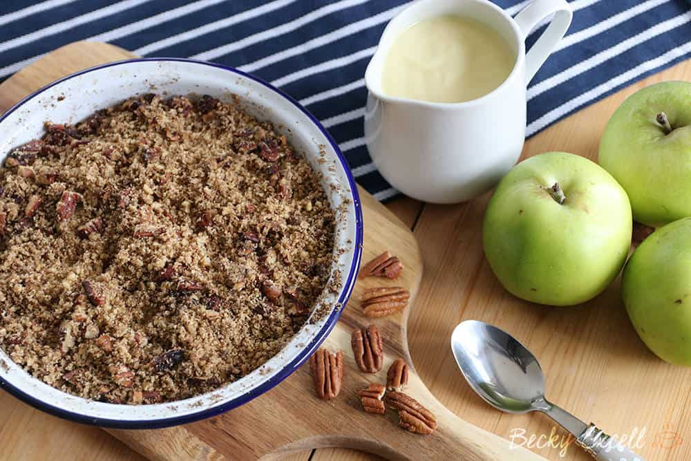 gluten-free-apple-crumble-2