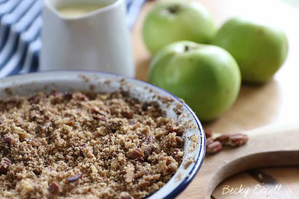 gluten-free-apple-crumble-4