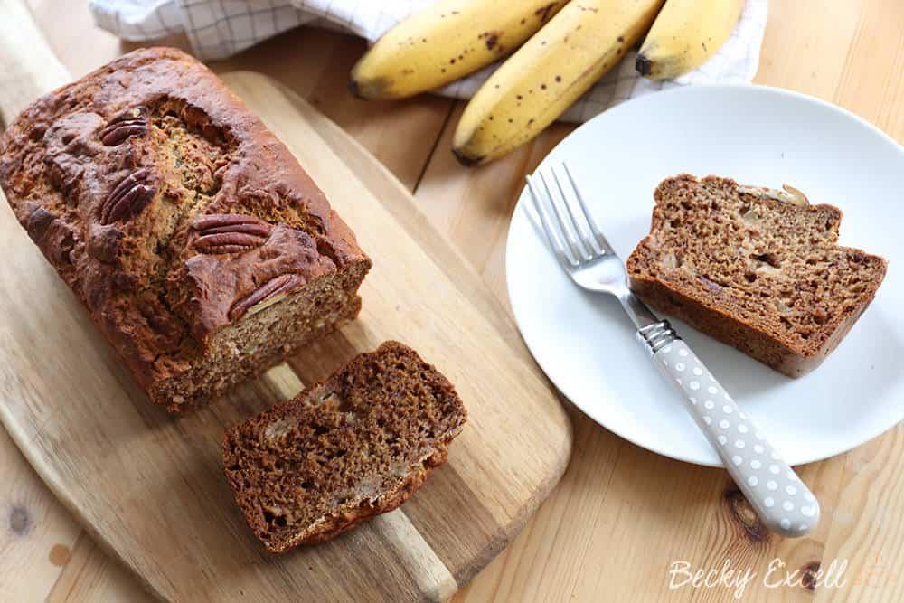 gluten-free-banana-bread-2