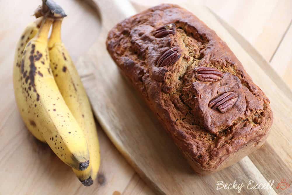 gluten-free-banana-bread-3