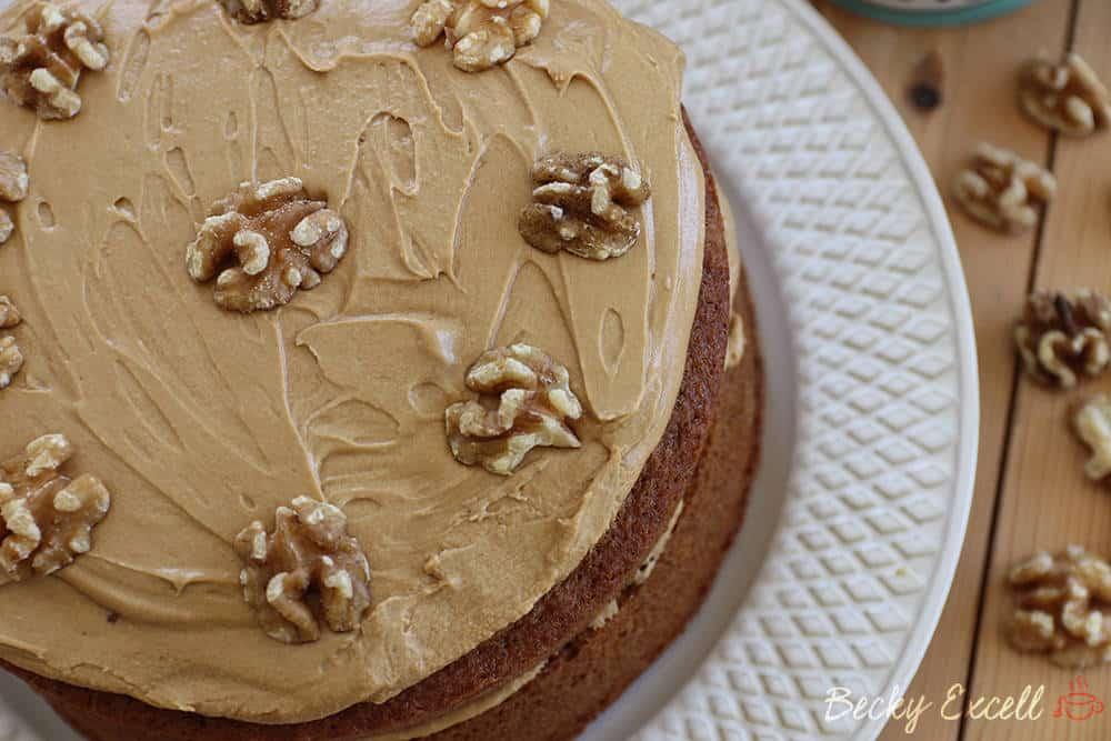 gluten-free-coffee-and-walnut-cake-recipe-2