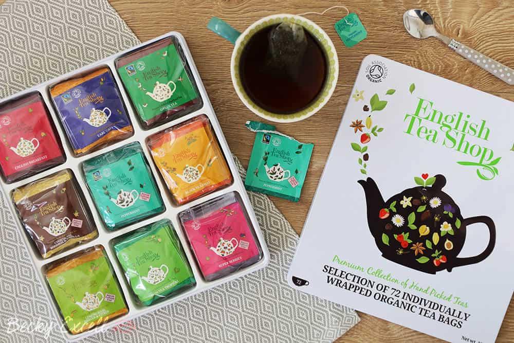 happy-national-tea-day