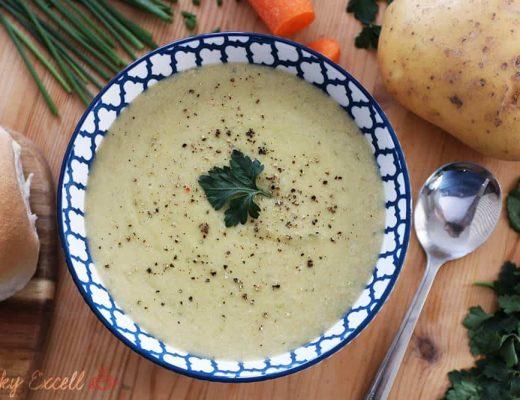gluten-free-cream-of-chicken-soup-dairy-free