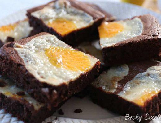 gluten-free-easter-cheesecake-brownies-2