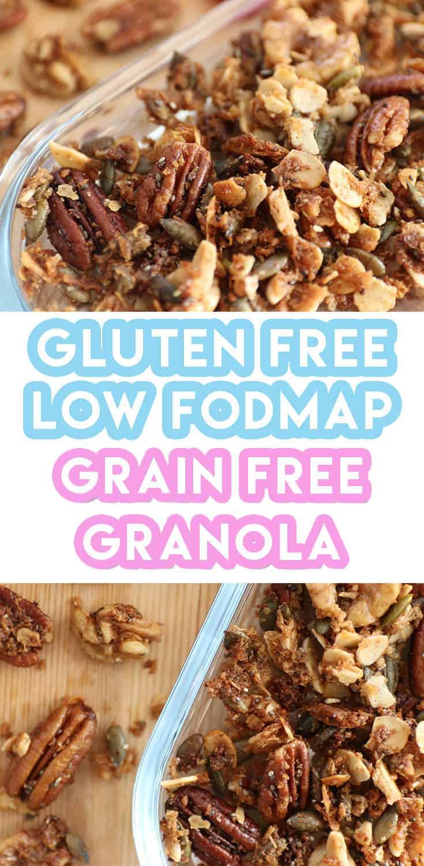 gluten-free-grain-free-granola-pinterest