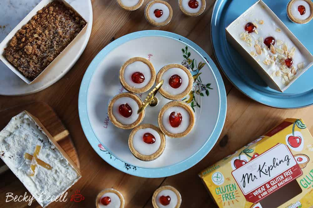 mr-kipling-gluten-free-cherry-bakewells-1