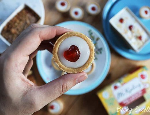 mr-kipling-gluten-free-cherry-bakewells-2