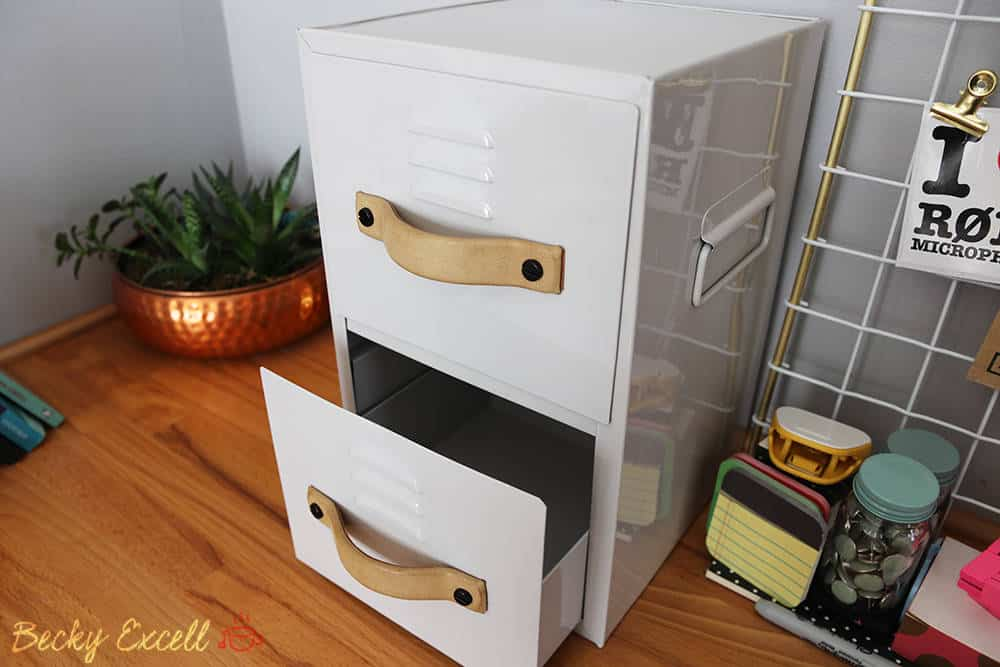 homeware-haul-sainsburys-metal-storage-drawers
