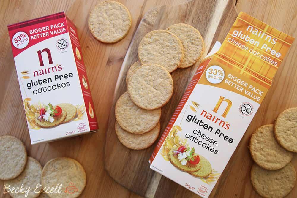 nairns-gluten-free-oatcakes