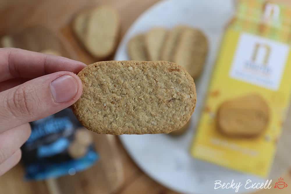 nairns-gluten-free-oatcakes-1