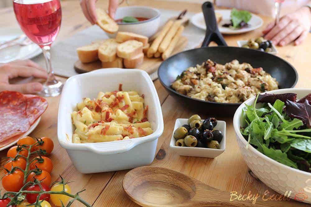 gluten-free-italian-dinner-party-1