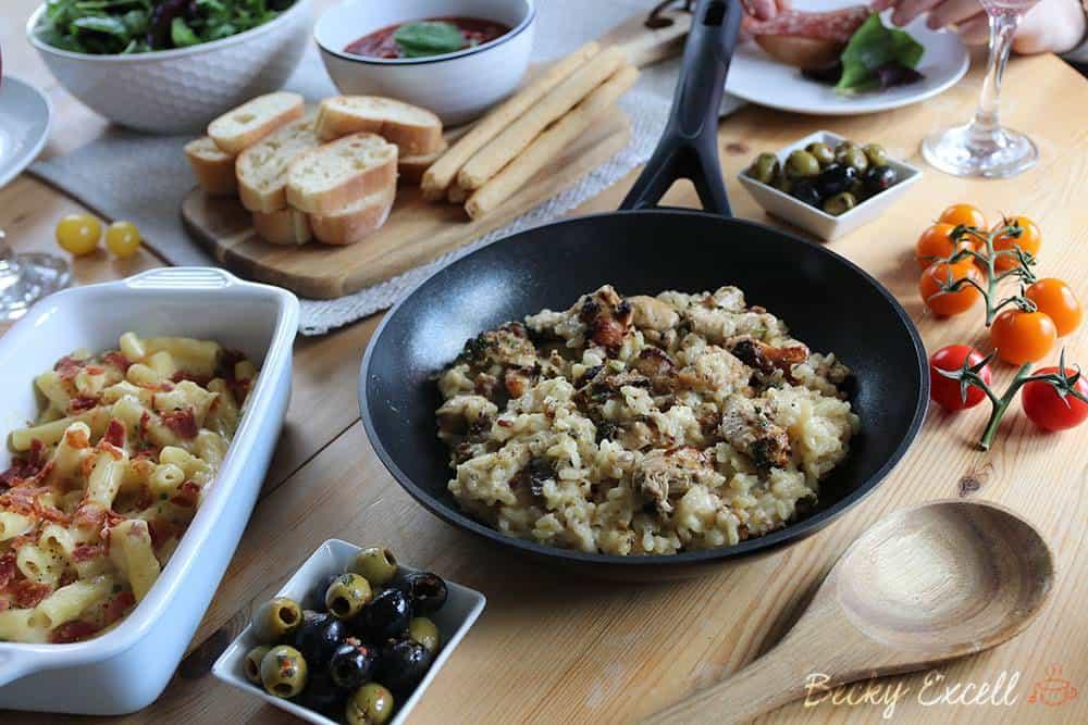 gluten-free-italian-dinner-party-2