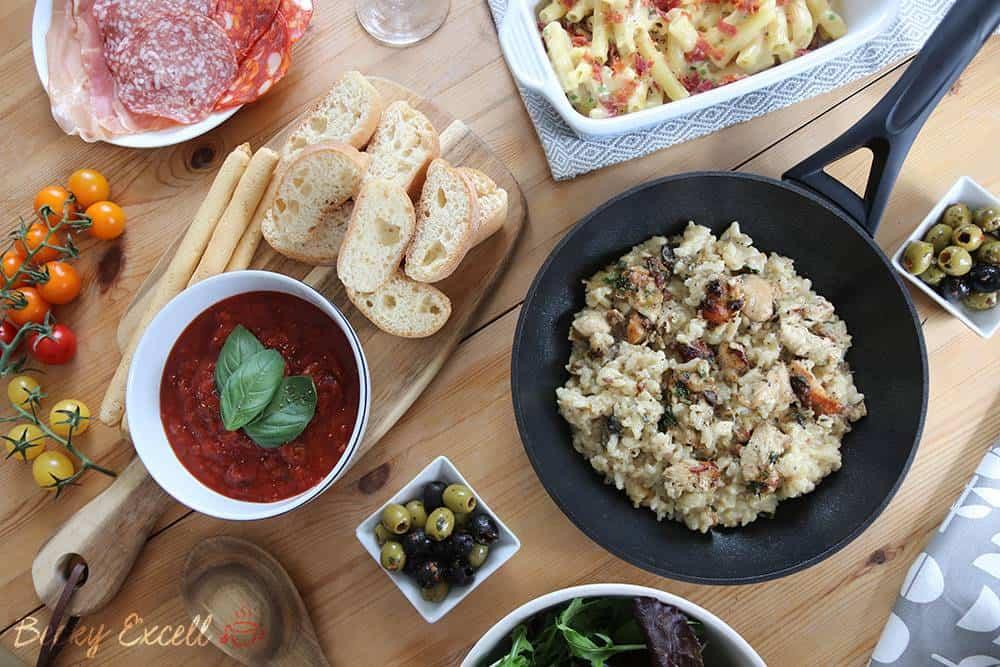 gluten-free-italian-dinner-party-3