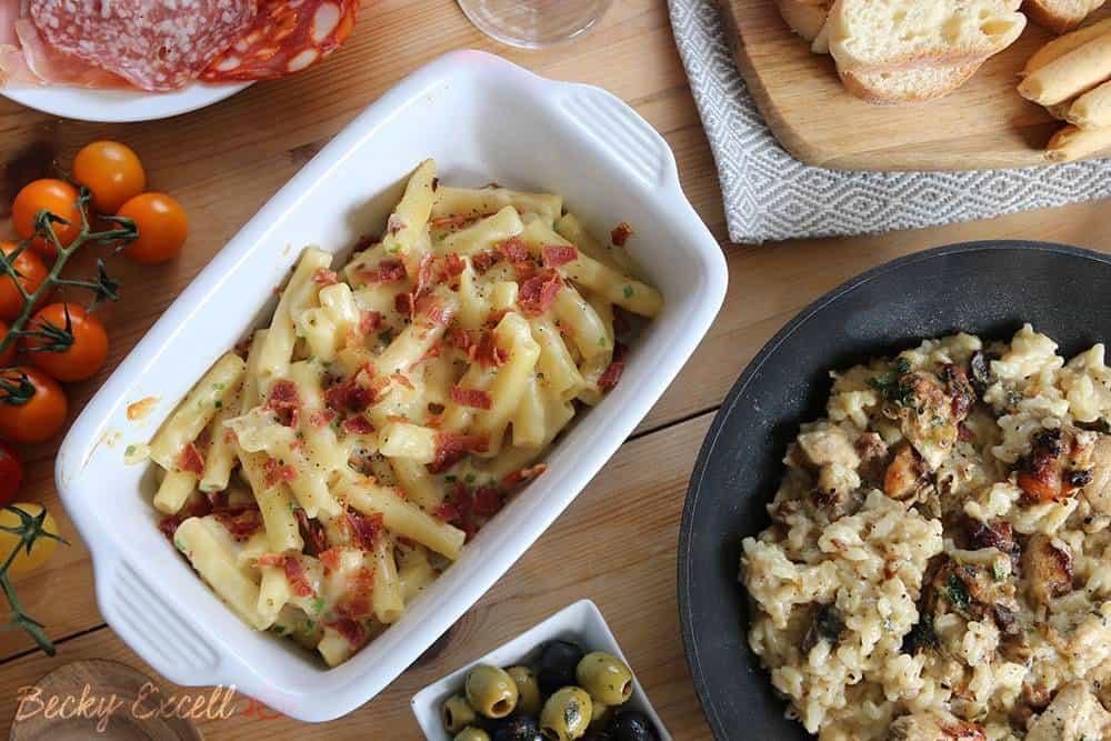 gluten-free-italian-dinner-party-4