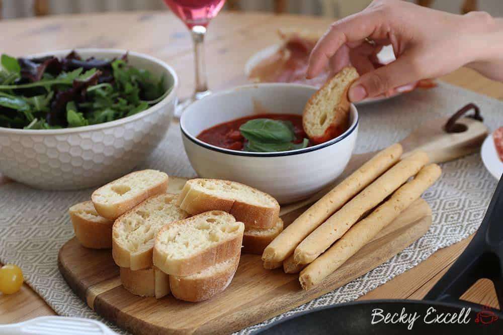 gluten-free-italian-dinner-party-5