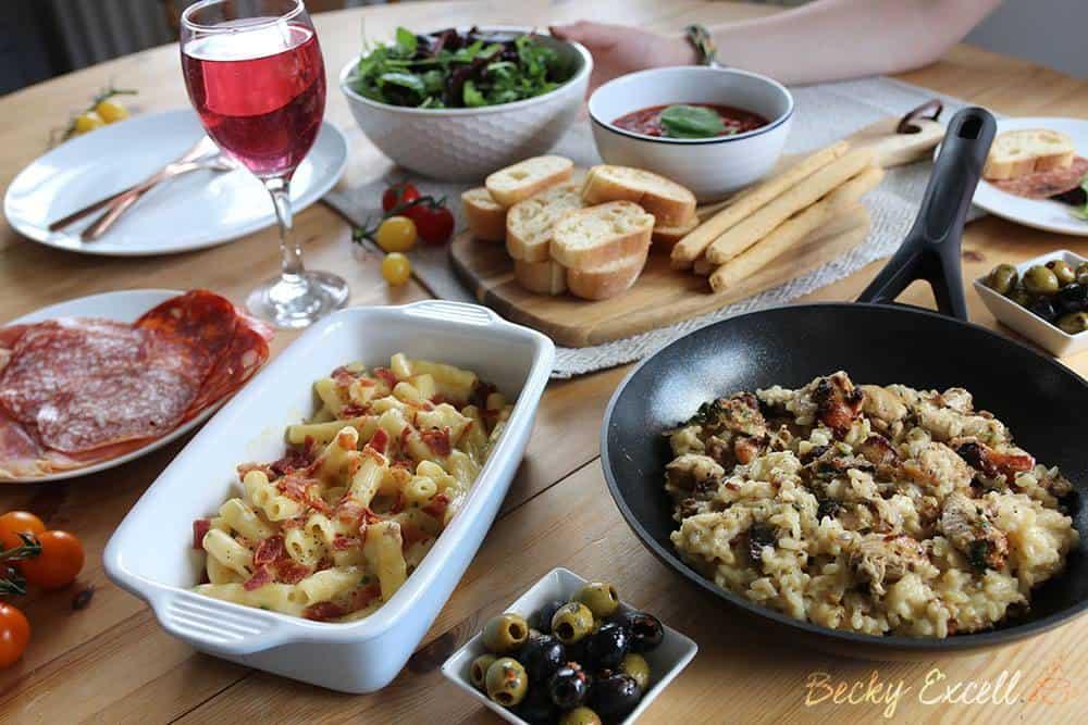 dinner party gluten-free-italian-dinner-party-6