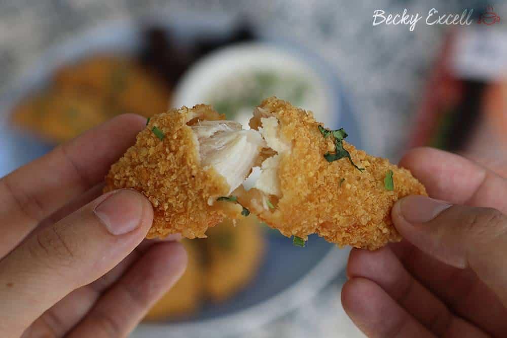 rule-of-crumb-gluten-free-chicken-goujons